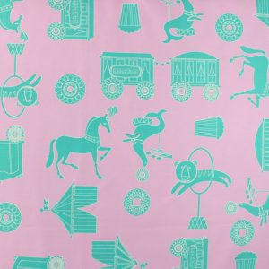 kids -fabric - yfasmata (1)_enl