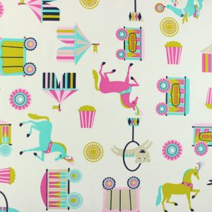 kids -fabric - yfasmata (2)_enl