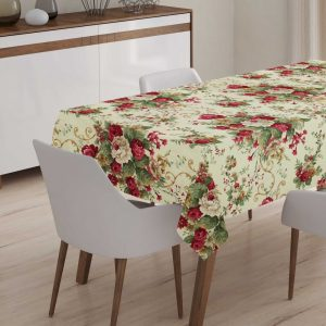 Tablecloth 1-212_enl