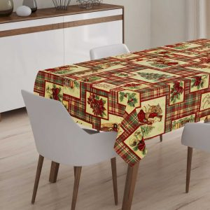 Tablecloth 1-31212_enl