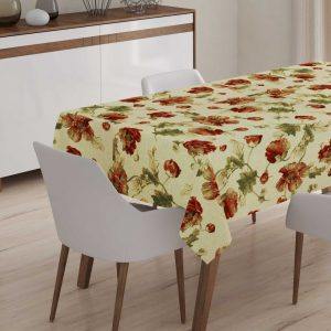 Tablecloth 1-362_enl