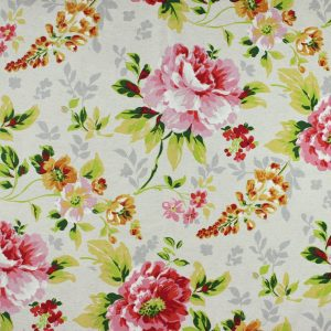 collection chiara spain fabric (11)_enl