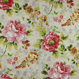 collection chiara spain fabric (12)_enl
