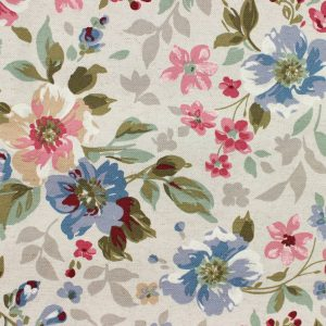 collection chiara spain fabric (7)_enl