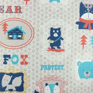 kids -fabric - yfasmata (6)_enl