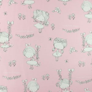 kids -fabric - yfasmata (7)_enl
