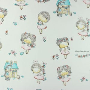 kids -fabric - yfasmata (8)_enl